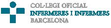 Col·legi d'Infermeres de Barcelona