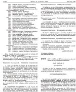 LOPS – BOE 820 – Ley 44/2013 de Ordenación de las profesiones sanitarias
