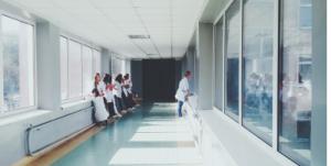 Es tanca la recollida de dades de l'enquesta de Consensus de la Prescripció Infermera