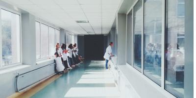 Health consensus - Es tanca la recollida de dades de l'enquesta de Consensus de la Prescripció Infermera
