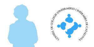 El Consell consolida dues noves comissions de salut mental comunitària d'adults i d'infantil i juvenil