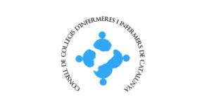 El Consell de Col·legis d'Infermeres i Infermers de Catalunya al·lega per millorar algun aspecte del projecte de decret que regula el procediment d'acreditació de professionals per a la prescripció infermera a Catalunya