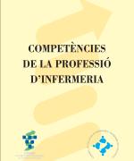 Competències de la professió infermera