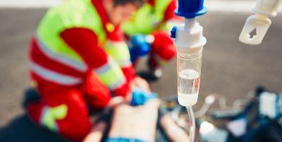 Les infermeres catalanes d'urgències i emergències de l'àmbit prehospitalari consensuen les directrius per a l'exercici de les seves actuacions