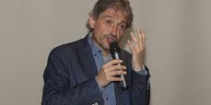 Mor Carles Capdevila: el gran difusor de la revolució del tenir cura