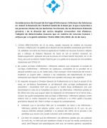 2020 Consideracions del CCIIC a la Resolució de l'ICS per l'adopció de mesures en matèria de RRHH i mitjans per a la gestió de la crisi sanitària ocasionada pel COVID19