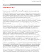 Decret 180/2019 procediment d'acreditació de les infermeres per a la prescripció