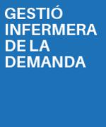 ASSOCIACIÓ D'INFERMERIA FAMILIAR I COMUNITÀRIA DE CATALUNYA