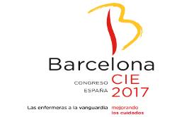 Logo BCN 2017