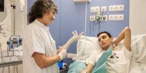 El grup Nursing Now Catalunya publica els objectius i accions per millorar la salut de la població i potenciar l'excel·lència de les cures infermeres