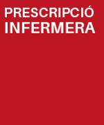 Prescripció Infermera