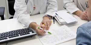 Les infermeres ja comencen a prescriure en format de recepta electrònica