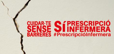 Informació decret prescripció