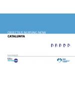 Objectius Nursing Now Catalunya versió en anglès