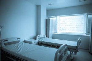 Les infermeres avalen el dret a l'eutanàsia i demanen suport a la persona i la seva família, així com seguretat legal en l'exercici professional
